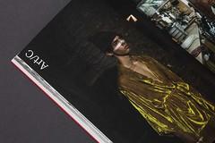 Slanted_Marrakech_10 (Slanted Publishers) Tags: northafrica designer marocco marrakech medina interview slanted marrakesch knstler nordafrika marrokko videointerview slantedmagazine
