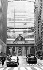 img572 LR.jpg (zztop38) Tags: newyork metlife grandcentral canon1v trix400