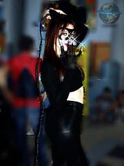 IMG_0048 (0-00-00-00) (0-00-00-00)_6 (Mundo Friki photography) Tags: cosplay megacon 2013