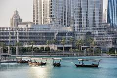 dubai - emirats arabe unis 42 (La-Thailande-et-l-Asie) Tags: dubai emiratsarabeunis