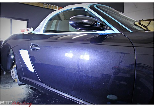 Porsche-Boxster-Enhancement-Detail-Gtechniq-31