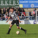 """Dorchester Town 1 v 4 kettering Town SPL 23-4-2016-6644 • <a style=""""font-size:0.8em;"""" href=""""http://www.flickr.com/photos/134683636@N07/26537264581/"""" target=""""_blank"""">View on Flickr</a>"""