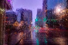 _MG_2348_49_53_54_55 (warrengeorgebell) Tags: street city color colour art wet rain zeiss lights bokeh 28mmdistagon