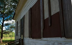 20160423-DSC_1127 (revbleech) Tags: unitedstates northcarolina springlake cumberlandcounty carverscreekstatepark