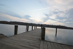DSC_1323 (Six Sigma Man (Thank you for the 1.8M+ views)) Tags: sunset pond nikon longisland smithtown nikond3200 suffolkcounty blydenburgh blydenburghcountypark blydenburghpark