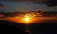 Sunrise in Torrox (seahawkgfx) Tags: sunrise andalucia torrox nerja fuerte calaceite