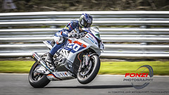 tyco no 4 3 (Fonzi Photography) Tags: park sun speed fast racing testing bmw motorbikes bsb superbike tyco oulton superstock