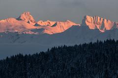 Alpine Glow (Markus Trienke) Tags: winter sunset mountain snow cold canon de bayern deutschland eos allgu oberallgu 70d obermaiselstein