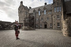 Hospital Square at National War Museum (National Museums Scotland) Tags: edinburghcastle lifesupport nationalwarmuseum nationalmuseumsscotland theroyalregimentofscotland