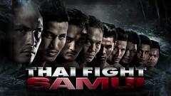 ไทยไฟท์ ล่าสุดสมุย พยัคฆ์สมุย ลูกเจ้าพ่อโรงต้ม กรมสรรพสามิต 30 เมษายน 2559 ThaiFght SaMui 2016 - YouTube