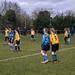 14 Girls Cup Final Albion v Cavan February 13, 2001 16