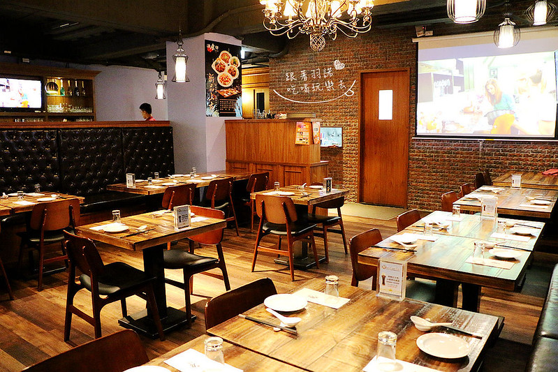 酒食坊中式餐酒館067