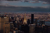 Gotham City (Andrew G Robertson) Tags: new york city nyc usa 3 ny newyork building skyline america skyscraper canon eos cityscape state manhattan united iii unitedstatesofamerica esb empire 5d empirestatebuilding states chrysler chryslerbuilding gotham metlife f28 mk iso1600 mkiii mk3 2470mm 59mm canon2470mm28 canon2470mm canon5dmkiii canon2470mm28ii