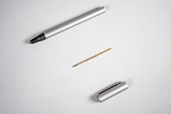 PC240022 (redac01net.com) Tags: test pen review bamboo sparks wacom ipad etui tablette stylet 01net 01netcom