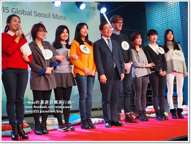 서울그래퍼스15