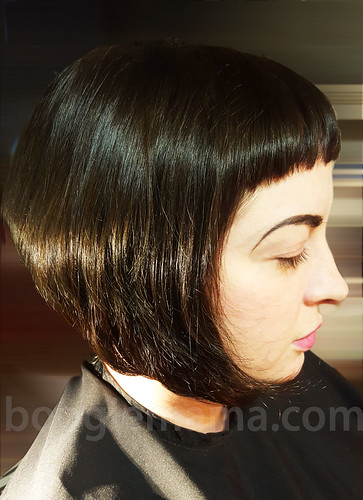 """Human Hair Extensions • <a style=""""font-size:0.8em;"""" href=""""http://www.flickr.com/photos/41955416@N02/23741821644/"""" target=""""_blank"""">View on Flickr</a>"""