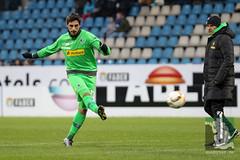 """DFL16 Vfl Bochum vs. Borussia Mönchengladbach 16.01.2016 (Testspiel) 012.jpg • <a style=""""font-size:0.8em;"""" href=""""http://www.flickr.com/photos/64442770@N03/23793309483/"""" target=""""_blank"""">View on Flickr</a>"""
