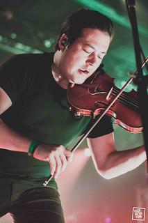 November 2nd, 2014 // Yellowcard at Best Buy Theater, NYC // Shot by Mallory Guzzi