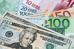 EUR/USD posts modest good points, as Fed reiterates gradual tightening path (majjed2008) Tags: path posts modest gradual eurusd gains tightening reiterates