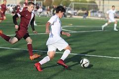 IMG_1481 (mvahradian) Tags: santacruz soccer varsity boyssoccer harborhighschool vahradian