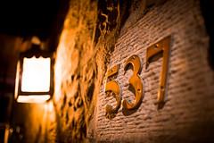 537 (HarveyNewman) Tags: night canon scotland colorful edinburgh time fireworks mark iii scottish newyear celebration hogmanay scotish 2015 537