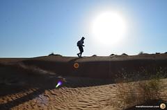 3-Oman-Desert-Marathon-Day-4_2994