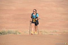 3-Oman-Desert-Marathon-day-3_5744