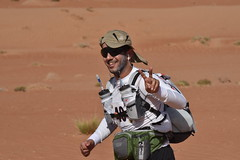 Ahmed Al Yamadi