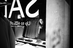 (Alan Schaller) Tags: street leica white black london alan 35mm photography m and mm monochrom summilux asph fle schaller typ 246