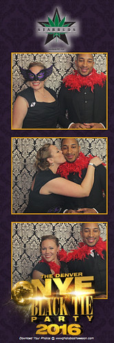 "NYE 2016 Photo Booth Strips • <a style=""font-size:0.8em;"" href=""http://www.flickr.com/photos/95348018@N07/24195091864/"" target=""_blank"">View on Flickr</a>"