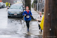 DSC08176.jpg (tfxc) Tags: running roadrace caseys hardrain srr coldrain eastsomerville winterchallenge somervilleroadrunners wintahchallengefestivusedition