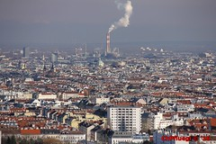 IMG_3418 (Pfluegl) Tags: austria sterreich europa europe christian wiener februar wienerwald pfluegl 4a ottakring stadtwanderweg pflgl chpfluegl chpflgl