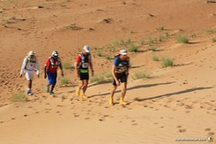 3-Oman-Desert-Marathon-Day-5_2981