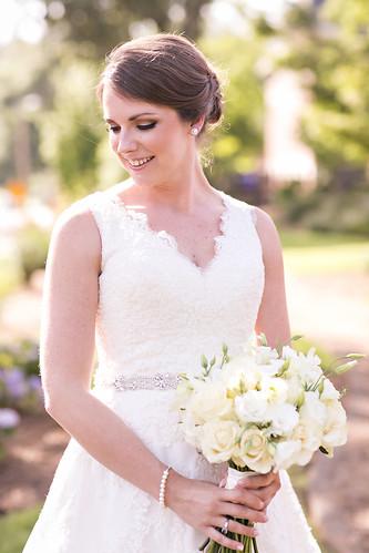 ElizabethGene_WEDDING-128