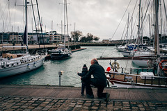31/366 (romainjacques17) Tags: street france 35mm canon streetphotography 365 larochelle 6d picoftheday ef35mm project365 365project