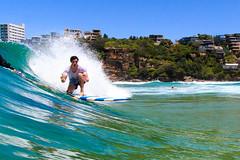 NBSurf_DY_2016_01_31_938.jpg (Neil Banek) Tags: surf sydney freshwater deewhy northernbeaches