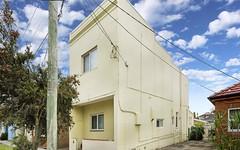 48 FARR STREET, Rockdale NSW