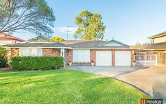 47 Pottery Circuit, Woodcroft NSW