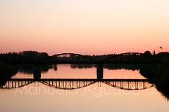 #talaveradelareina #2010 #toledo #castillalamancha #espaa #spain #turismo #tourism #puente #bridge #agua #water #reflejo #reflection #atardecer #sunset #photography #photographer #sonyalpha #sonyalpha350 #sonya350 #alpha350 (Manuela Aguadero) Tags: bridge sunset espaa reflection tourism water puente atardecer photography spain agua photographer toledo reflejo turismo castillalamancha talaveradelareina sonyalpha sonyalpha350 sonya350 alpha350 20100913talaveradelareinatoledo