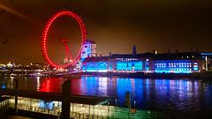 DSC_0859 (maramac77) Tags: london londoneye countyhall