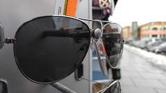 street canada sunglasses glasses market ottawa shades eyewear byward