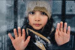 Rosenberg-Ana_Blizzard2016-1 (Ana~Rosenberg) Tags: snow fujifilm blizzard 2016 xt1 nolensbaby fujifilmxseries fujifilmxt1 xf16mmf14rwr xf16mm blizzard2016 stormjonas2016