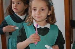 higienebucal-en-niños-colegios (3)