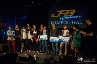 JAB Filmfestival - 0304
