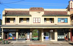 214 - 222 Dowling Street, Dungog NSW