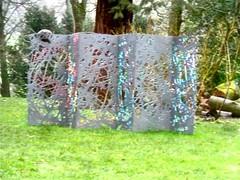 P1380460 (londonconstant) Tags: uk sculpture photos contemporaryart paintings gb londonconstant costilondra