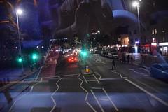 DSC_9609 (photographer695) Tags: bus night route whitechapel 205