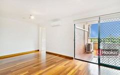 4/546 - 548 Marrickville Road, Dulwich Hill NSW