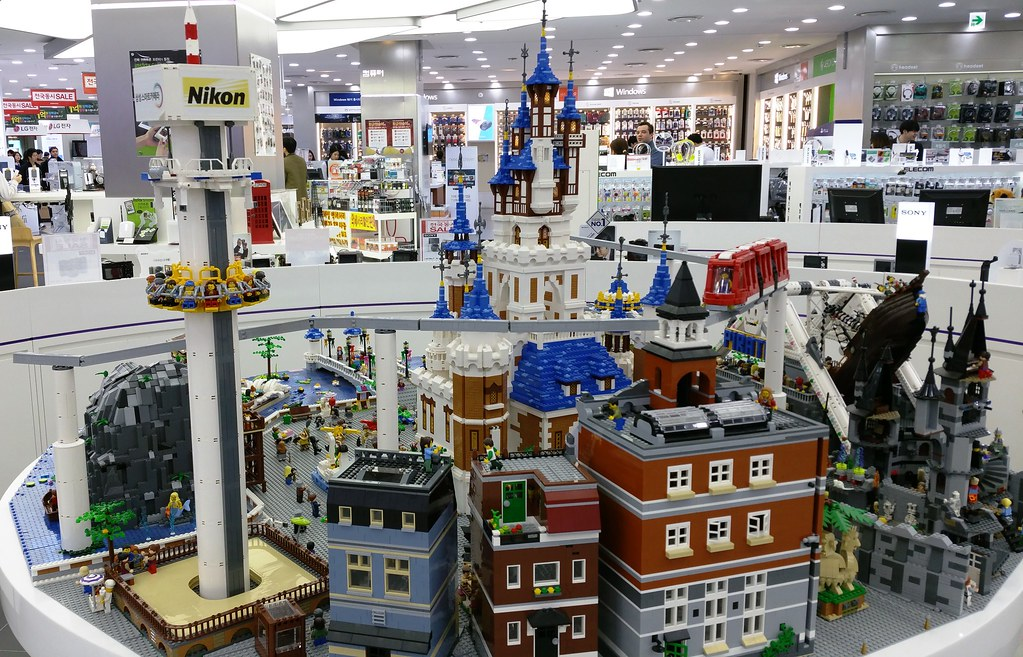 Lego 10267 Related Keywords & Suggestions - Lego 10267 Long