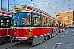 DSC08971 (Moodycamera Photography) Tags: people urban toronto ontario canada window photo open walk ttc sony streetcar rx100 topw501